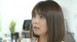 19日放送の『痛快TV スカッとジャパン』に出演する小林麻耶 (C)フジテレビ
