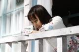 金曜ナイトドラマ『セミオトコ』第4話(8月16日放送)より(C)テレビ朝日