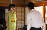 映画『台風家族』の場面シーン(C)2019「台風家族」フィルムパートナーズ/PG-12