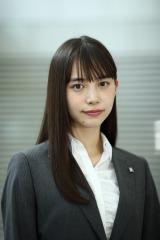 井桁弘恵(C)2019 石森プロ・テレビ朝日・ADK EM・東映