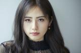 『オオカミちゃんには騙されない』いと【撮影/近藤誠司】 (C)ORICON NewS inc.
