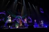 『Yuki Kajiura LIVE TOUR vol.#15』ツアー国内最終公演
