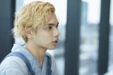 『オオカミちゃんには騙されない』ルード【撮影/近藤誠司】 (C)ORICON NewS inc.