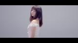 桜井日奈子『花と毒薬』MV公開