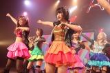 AKB48矢作萌夏、埼玉公演で感涙