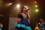 峯岸みなみ=『AKB48全国ツアー2019〜楽しいばかりがAKB!〜』埼玉・チームK公演より(C)AKS