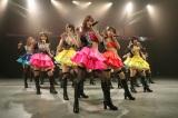 『AKB48全国ツアー2019〜楽しいばかりがAKB!〜』埼玉・チームK公演より(C)AKS