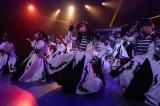 『AKB48全国ツアー2019〜楽しいばかりがAKB!〜』埼玉・チームA公演より(C)AKS