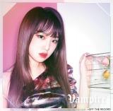 IZ*ONE 日本3rdシングル「Vampire」チェ・イェナver.