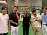 螟ァ髦ェ蟶り・ソ蛹コ - 蜊・サ」蟠蚕IMG_0013.JPG