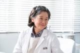 【なつぞら】田中裕子、4作目の朝ドラ出演 産婦人科院の医師役