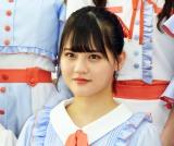 指原莉乃プロデュースのアイドルグループ「=LOVE」のセンター・高松瞳が活動休止を発表 (C)ORICON NewS inc.
