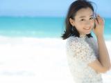 """桐谷美玲、結婚控えるカップルに助言 海外婚は「""""ならでは""""のハッピー感がある!」"""