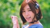 松井珠理奈=AKB48 56thシングル「サステナブル」MVより(C)AKS/キングレコード