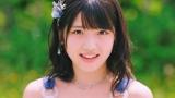 村山彩希=AKB48 56thシングル「サステナブル」MVより(C)AKS/キングレコード