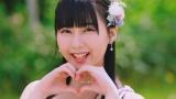 田中美久=AKB48 56thシングル「サステナブル」MVより(C)AKS/キングレコード