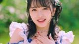 向井地美音=AKB48 56thシングル「サステナブル」MVより(C)AKS/キングレコード