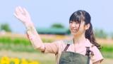 2006年ドラマシーン=AKB48 56thシングル「サステナブル」MVより(C)AKS/キングレコード