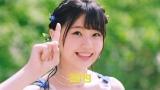 2019年ドラマシーン=AKB48 56thシングル「サステナブル」MVより(C)AKS/キングレコード