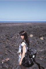 20歳を記念してグラビア集大成となる3rd写真集『Re:Birth』を発売する浅川梨奈