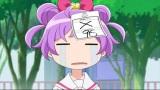 アニメ『プリパラ』シーズン1、10月2日からTOKYO MXでアニメ再放送決定(C)T-ARTS/ syn Sophia / テレビ東京/ IPP製作委員会