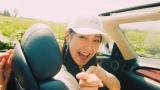 2018年ドラマシーン=AKB48 56thシングル「サステナブル」MVより(C)AKS/キングレコード