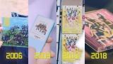 AKB48 56thシングル「サステナブル」MVより(C)AKS/キングレコード