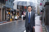 松重豊演じる井之頭五郎が金曜深夜に帰ってくる『孤独のグルメ Season8』10月スタート(C)テレビ東京