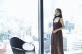 『オオカミちゃんには騙されない』ミチ【撮影/近藤誠司】 (C)ORICON NewS inc.