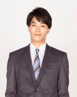 ドラマ『G線上のあなたと私』に出演する鈴木伸之(C)TBS