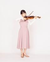 ドラマ『G線上のあなたと私』に出演する桜井ユキ(C)TBS