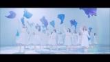 乃木坂46アンダーメンバー曲「〜Do my best〜じゃ意味はない」MVで傘ダンスを披露
