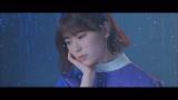 乃木坂46アンダーメンバー曲「〜Do my best〜じゃ意味はない」センターの岩本蓮加