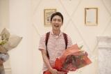 小泉孝太郎主演『警視庁ゼロ係〜生活安全課なんでも相談室〜SEASON4』撮影中におめでたいこともありました(C)テレビ東京