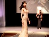 『2019 ミス・ユニバース・ジャパンファイナル NEW ERA』リハーサルの模様(C)Miss Universe Japan