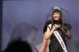 『ミス・ユニバース』日本代表に決定した兵庫県出身・加茂あこさん(C)Miss Universe Japan