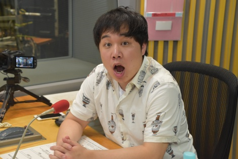 せいや (C)ORICON NewS inc.