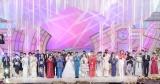 『夏祭りにっぽんの歌』8・24放送