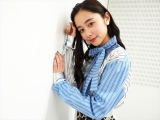 堀田真由 (C)ORICON NewS inc.