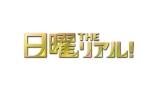 フジテレビが日曜夜8時からノンフィクションエンターテインメント枠『日曜THEリアル!』を新設(C)フジテレビ