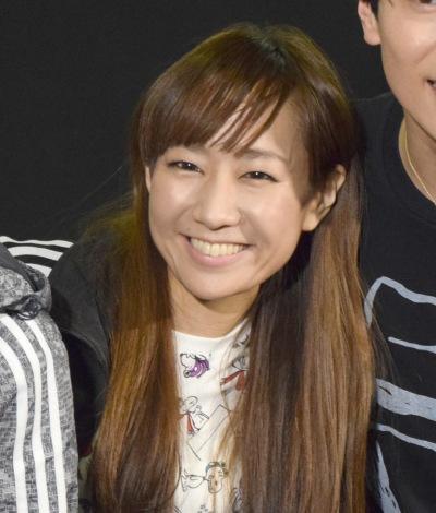 サムネイル 結婚を発表した高垣彩陽 (C)ORICON NewS inc.