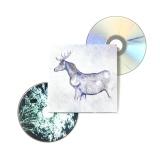 米津玄師「馬と鹿」(映像盤)商品展開図