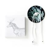 米津玄師「馬と鹿」(ノーサイド盤)商品展開図