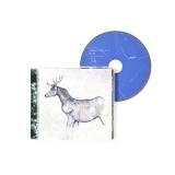 米津玄師「馬と鹿」(通常盤)商品展開図