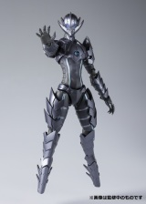 『S.H.Figuarts BEMLAR -the Animation- 』