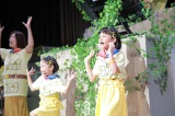 『U-FES.TOUR 2019 Kids』東京公演の模様