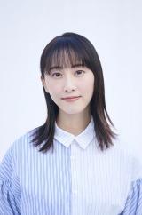 著書『カモフラージュ』で第3回日本ど真ん中書店大賞 小説部門大賞を受賞した松井玲奈