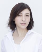 新日曜ドラマ『ニッポンノワール —刑事Yの反乱—』に出演する広末涼子