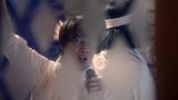 "KDDI『au WALLET ポイント』新CM""「意識高すぎ!高杉くん」シリーズ""「カラオケ」篇"