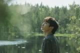 写真集『Kiitos![キートス]〜Yuta Koseki in Finland〜 photo by Jun Imajo』を発売することが決定した小関裕太